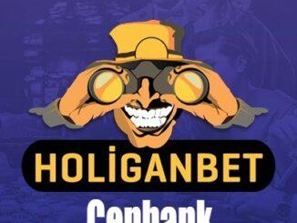 Holiganbet Cepbank
