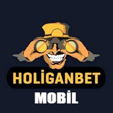 holiganbet mobil